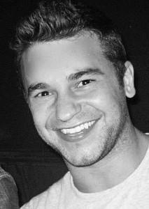 Evan Heiter host