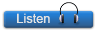 listen-button