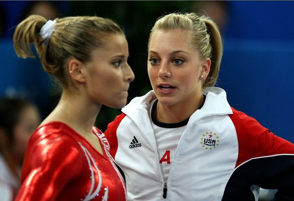 Peszek and asac