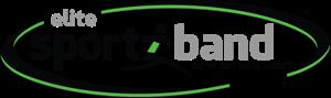 Sponsor page logo