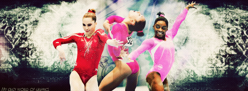 united states gymnastics world champions