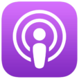 GymCastic Itunes Icon