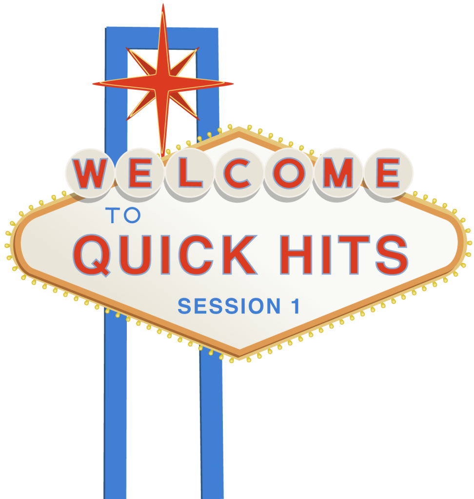 Quick-Hits-Session-1