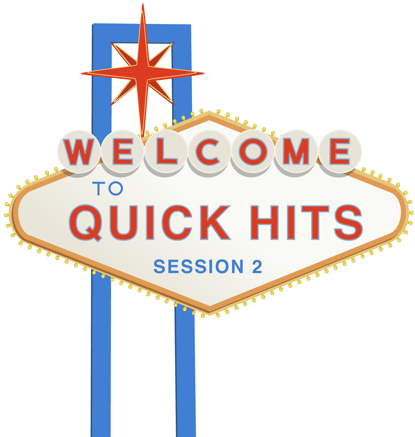 Quick Hits: The 2015 Winter Cup – Session 2
