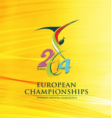 30th-European-Women's-Artistic-Gymnastics-Championships-20141
