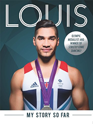 Book - Louis Smith: My Life So Far