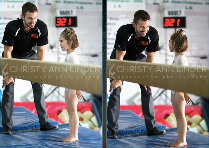 gymnastics_giftguide3