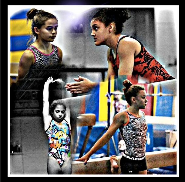 gymnastics_giftguide4