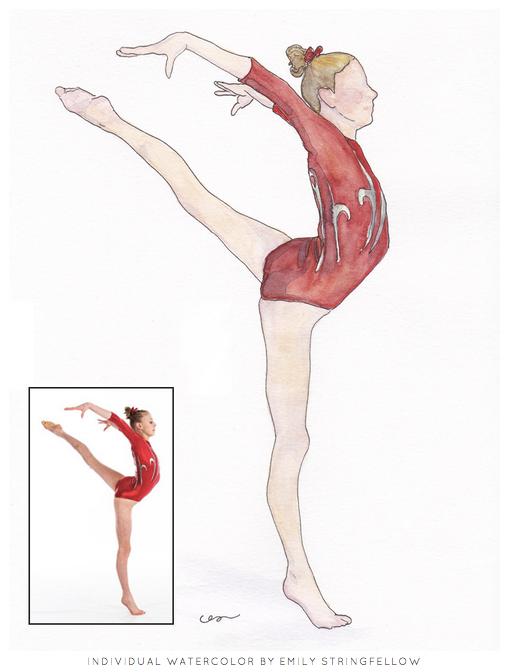 gymnastics_giftguide5
