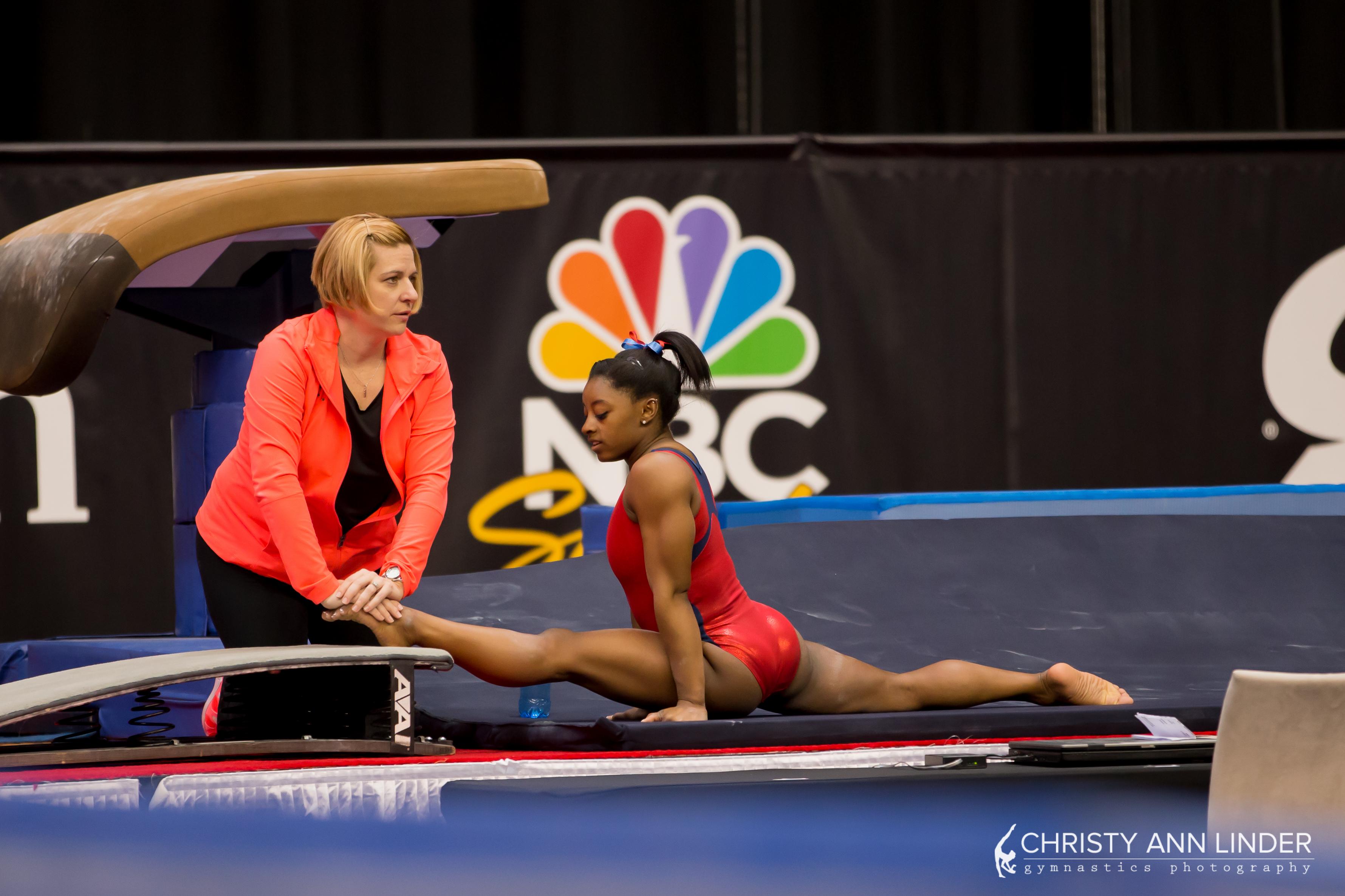 75-biles-flexibility