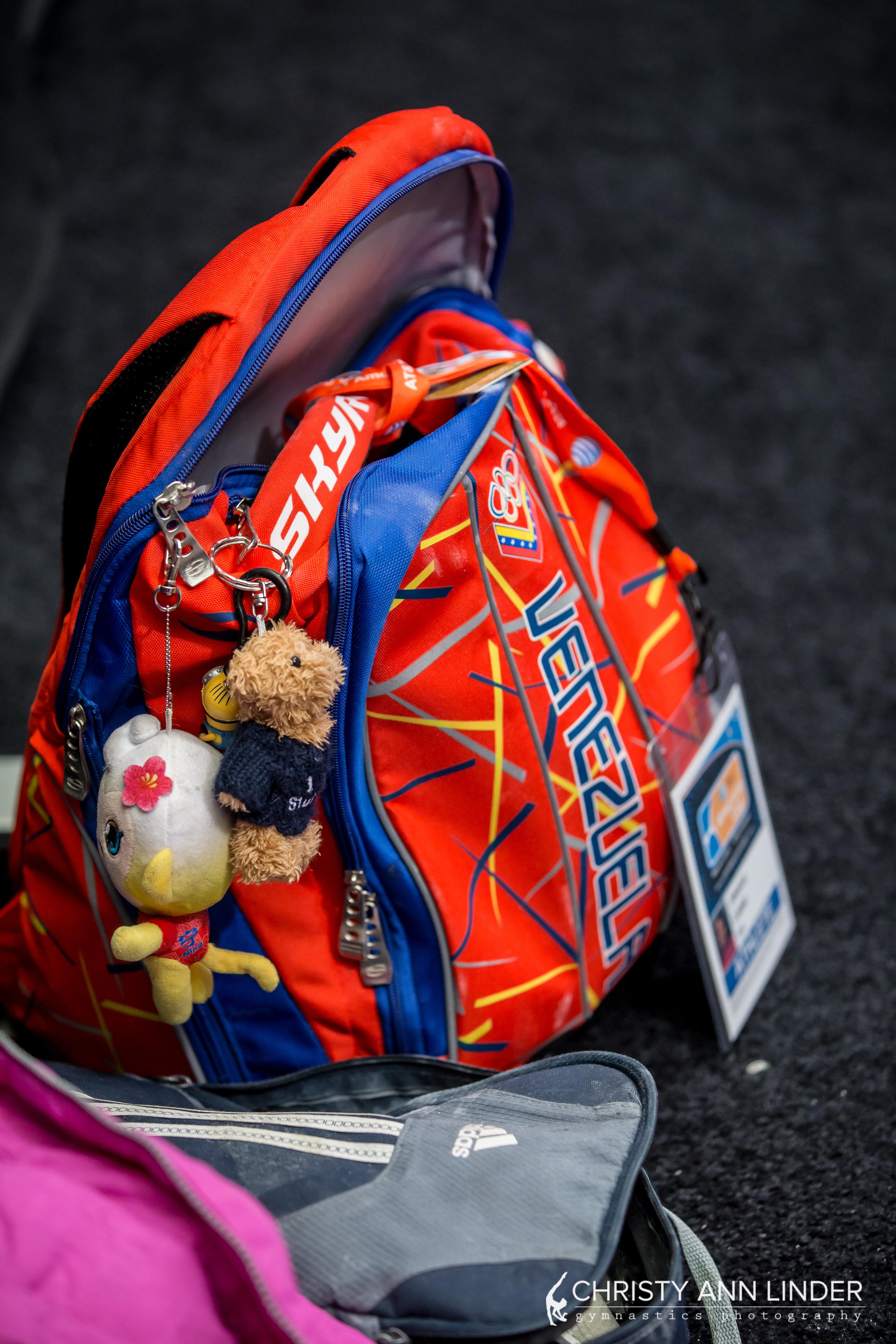 lopez-backpack