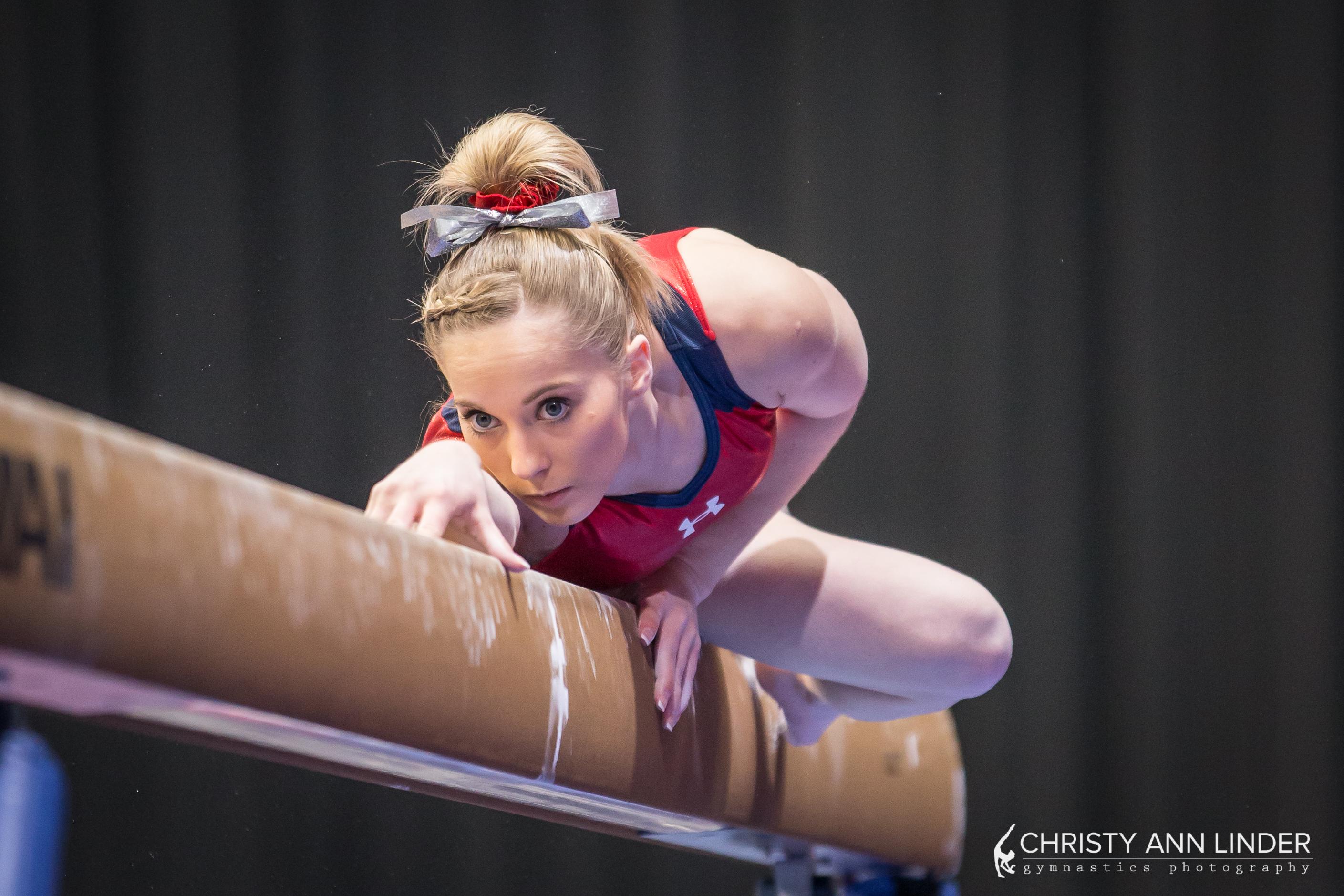 skinner-looks-down-the-beam