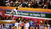 com_1984olympics