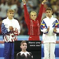 com_1992olympics