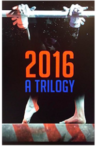 finding our balance lauren hopkins 2016 trilogy gymtnet gym nerd gift guide