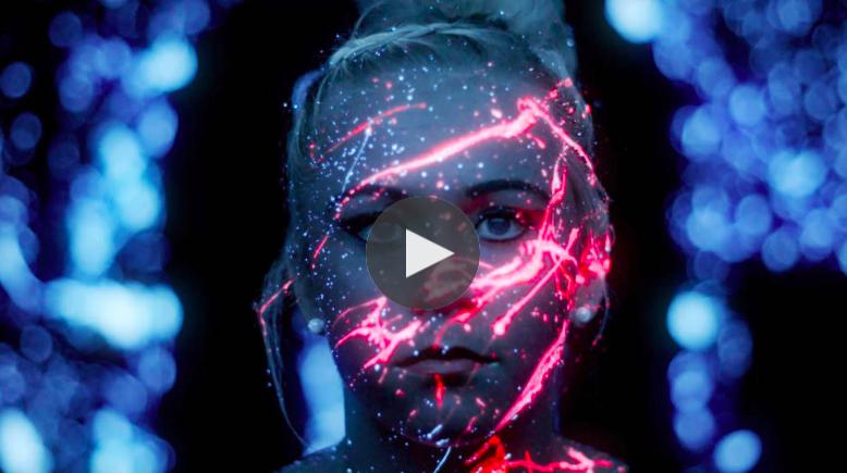 Which Intro Video Won 2016?