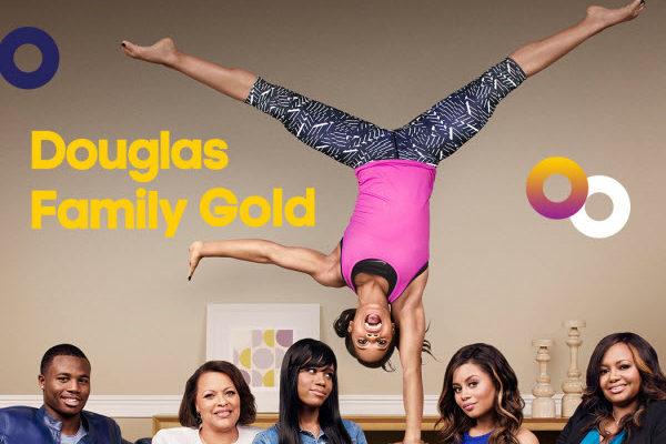 gabby douglas family show recap podcast