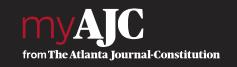 AtlanticJournalConst