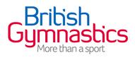BritishGymnastics