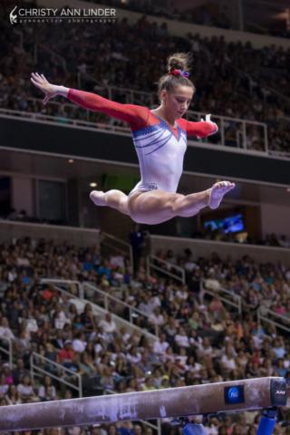 Amelia Hundley