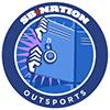 SB Nation Outsports