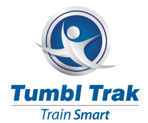 Tumbl Trak - Train Smart