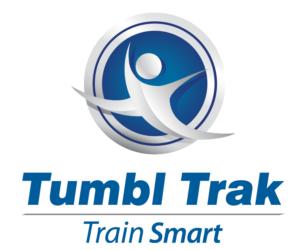 Tumbl Trak - Train Smart