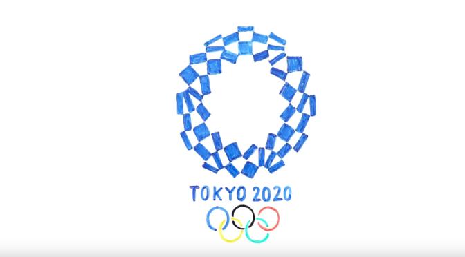 421: Tokyo Rule Change Mini-sode