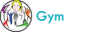 GymCastic