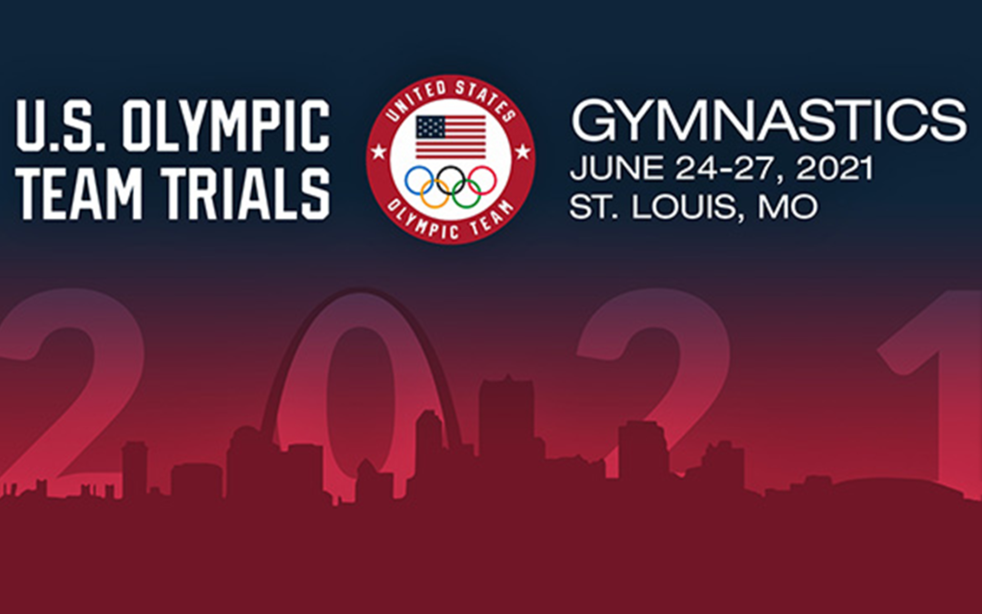 Olympic Trials Preview: The Case for Every Athlete
