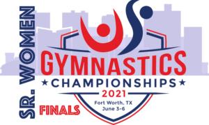 2021 Nationals - Senior Women Finals