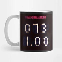 Nadia 1.0 Mug