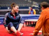 80-claudia-fragapane-talks-to-tim-daggett