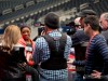 81-biles-surrounded-by-media