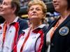 americancup2015christyannlinder-16