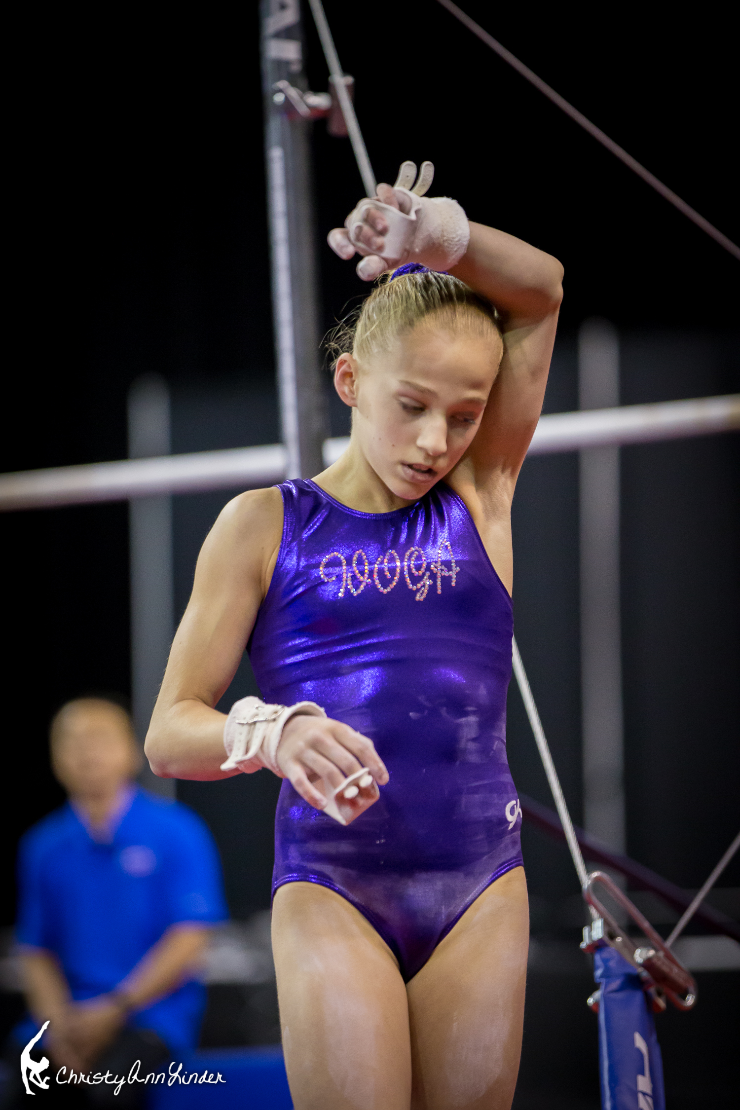 podium-training-secret-classic-17jpg