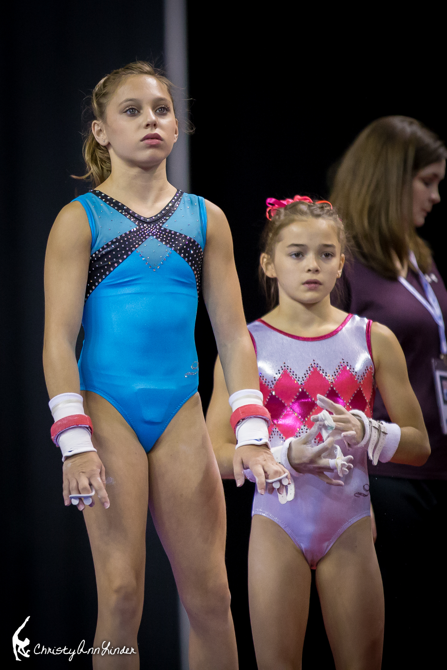 podium-training-secret-classic-23jpg