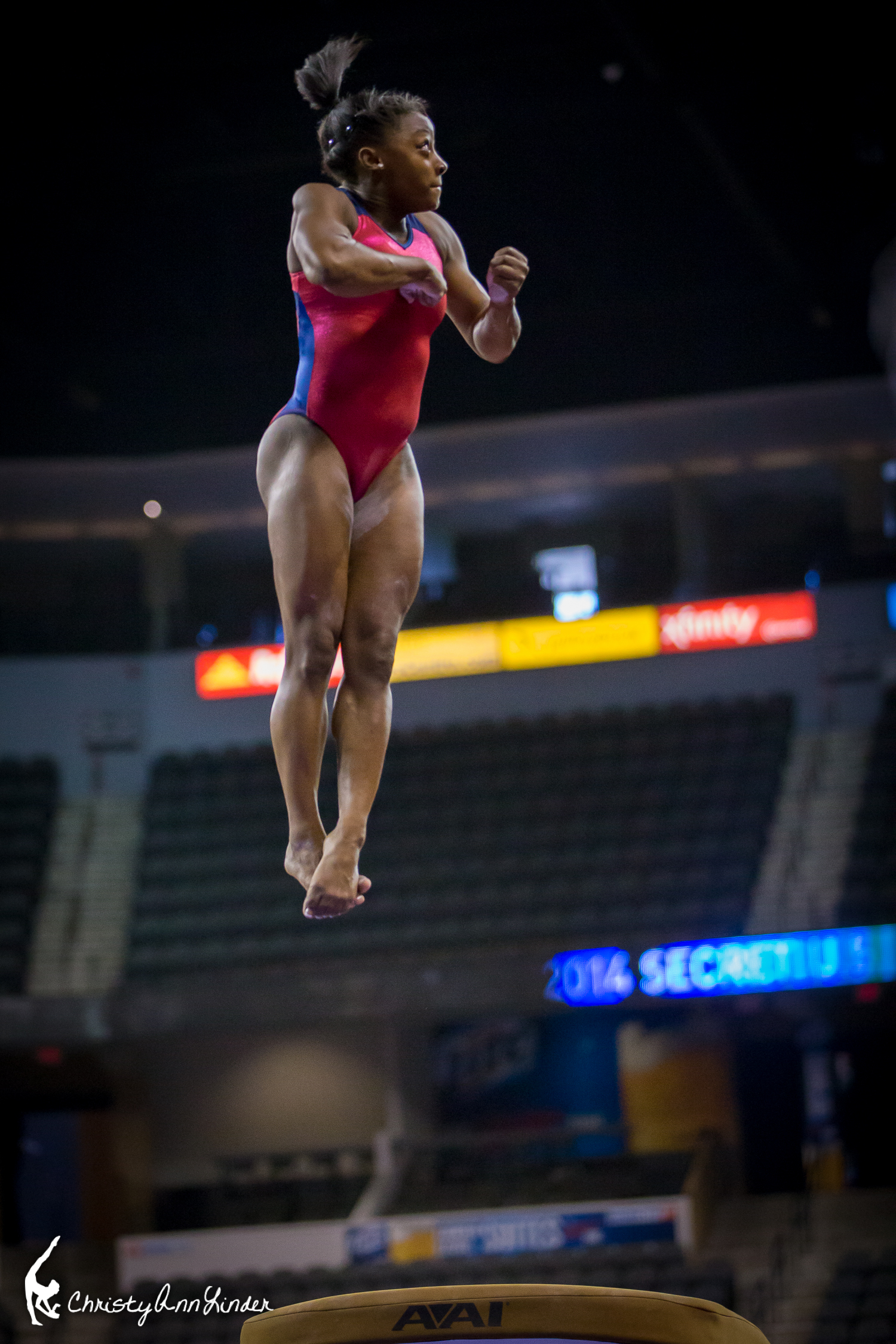 podium-training-secret-classic-41jpg
