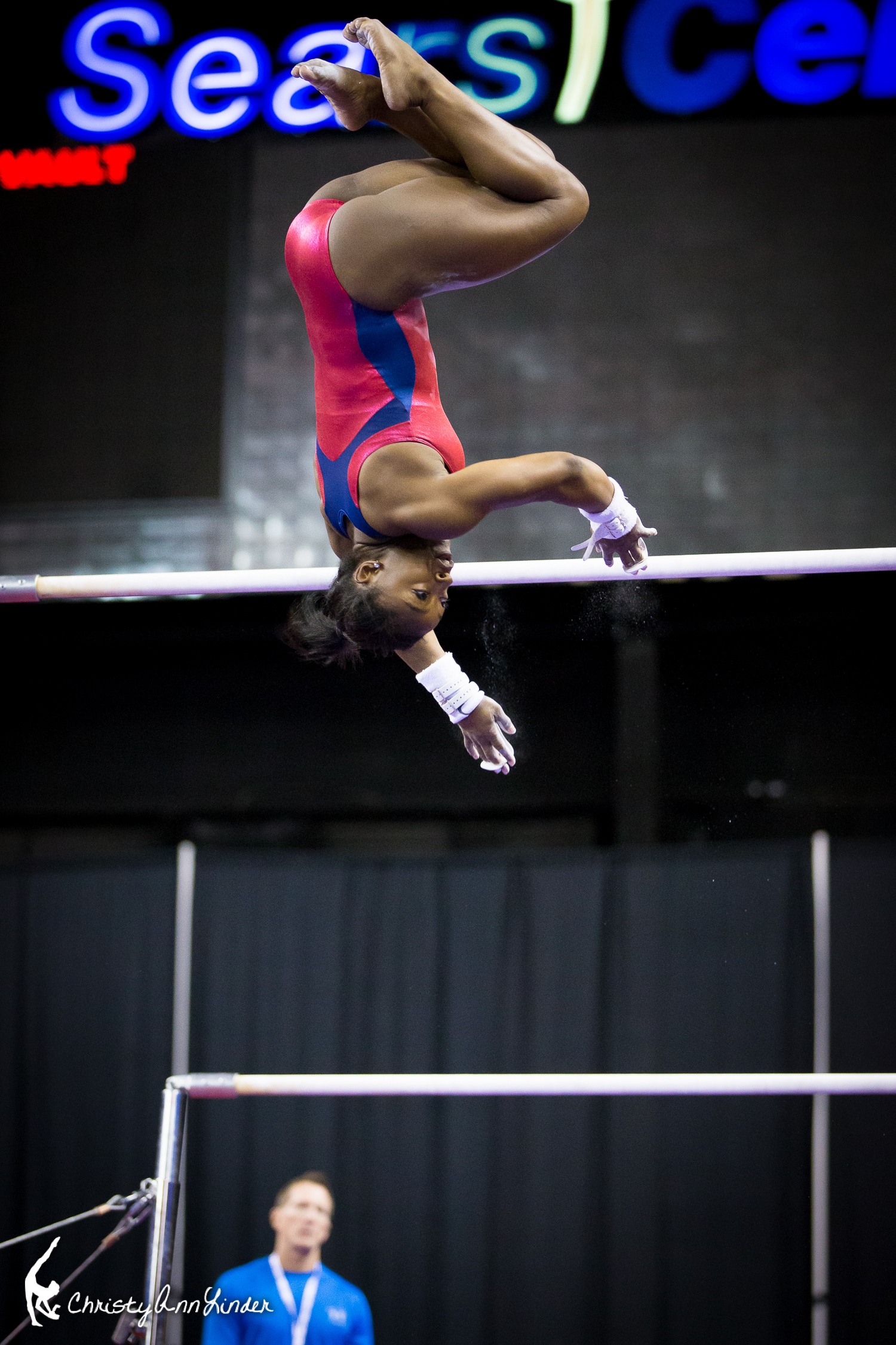 podium-training-secret-classic-54jpg