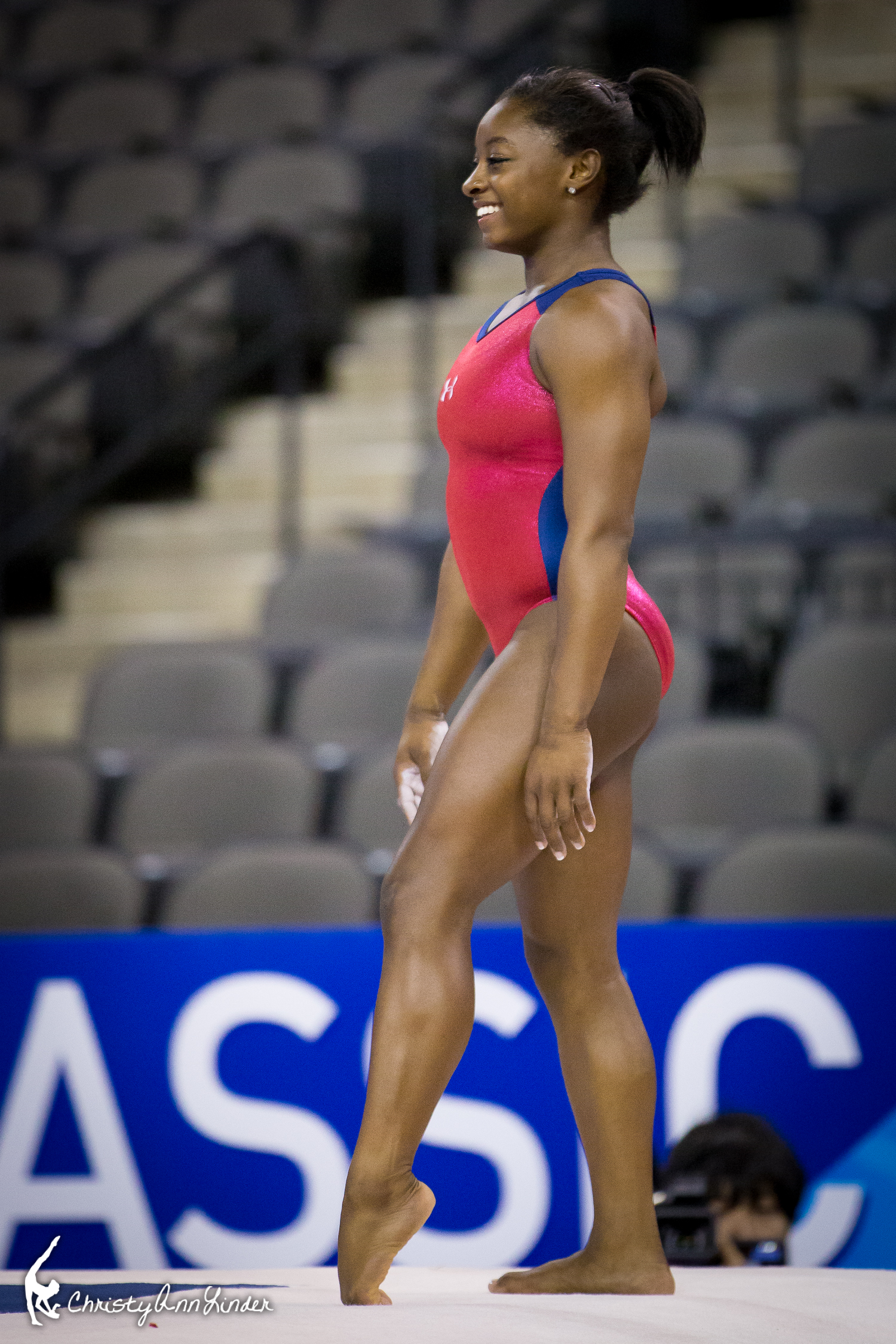 podium-training-secret-classic-70jpg