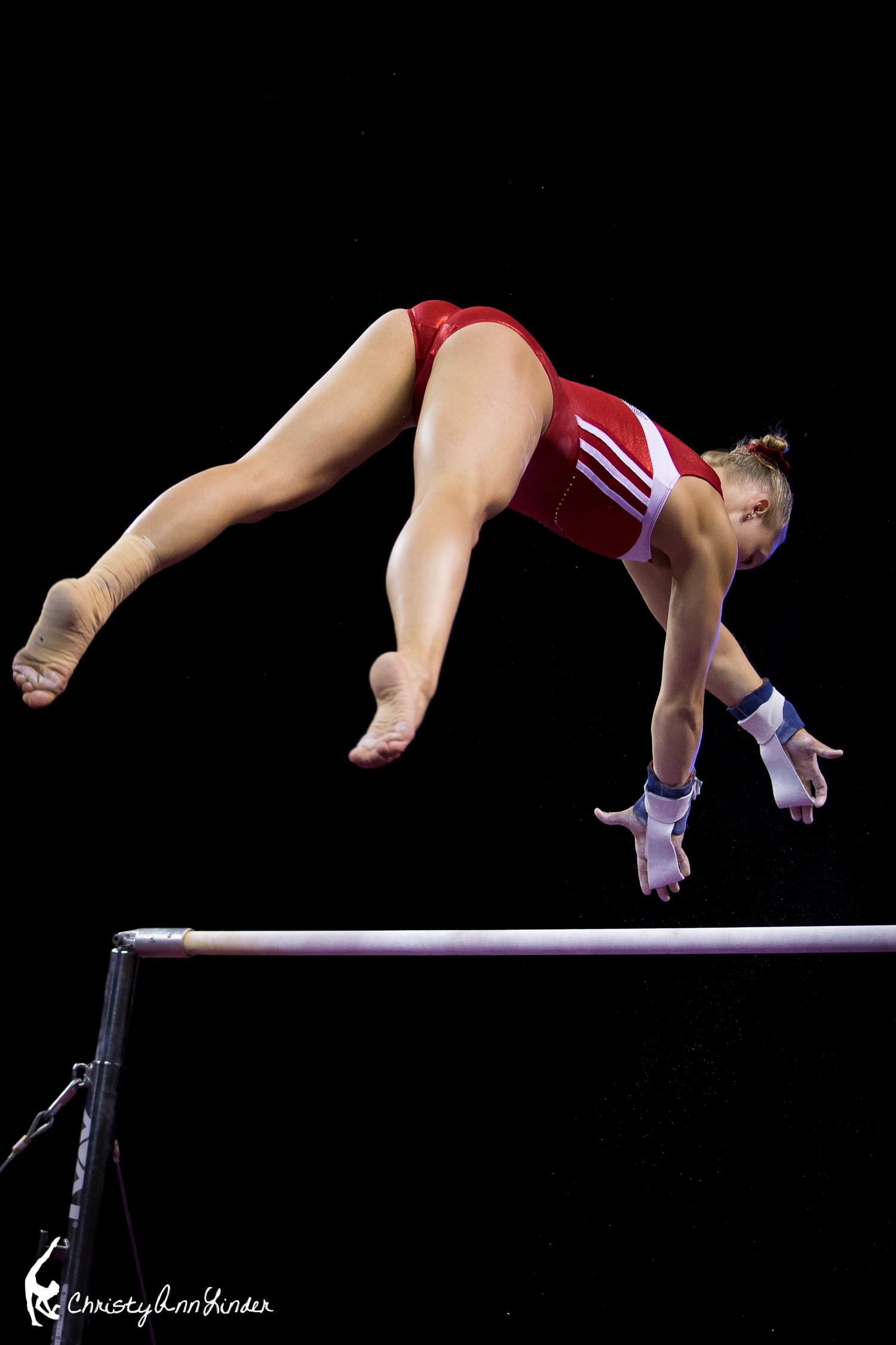 podium-training-secret-classic-82jpg